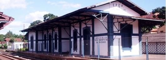 Estacao-Ferroviaria