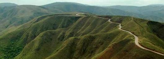 Parque-Estadual-do-Rola-Moca-Brumadinho