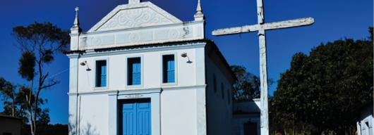 Quilombo-de-Sape-Brumadinho