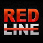 redline-web-sites